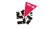 Logo gegen Nazis