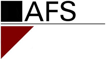 Arbeitskreis freundliches Schwetzingen - ASF