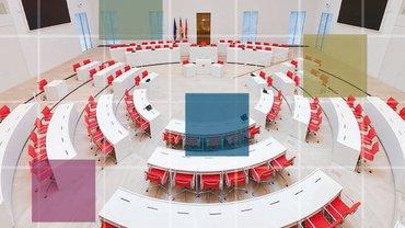 Wahlprüfsteine zur Brandenburger Landtagswahl am 1. September 2019